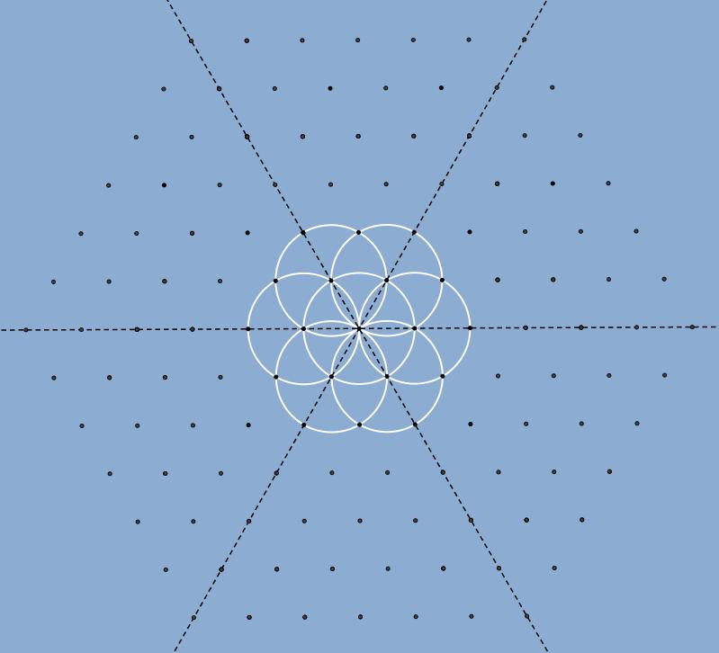 38. Einmal Esoterik und zurück - mathematicus